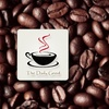 Half Off Coffee and More at Daily Grind