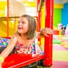 Up to 47% Off Indoor Playground Admission