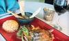 $10 for Mexican Fare at Ixtapa