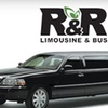 Up To 56% Off Limo Service