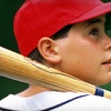 Up to 71% Off Training at Great Lakes Baseball Academy