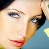 Up to 54% Off Facial Treatments in Wayne