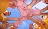 BCOR Fitness OOB [DO NOT CALL] **DNR**: $35 for Six Weeks of Unlimited Boot Camp Classes at BCOR Fitness ($209 Value)