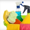 Up to 60% Off Home-Cleaning Services