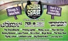 Up to 51% Off North Coast Music Fest Admission