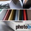 70% Off Custom Photo Books
