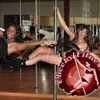 Up to 72% Off Pole-Dancing Classes