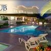 60% Off Stay at Bay Club Hotel & Marina