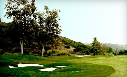 Callaway Golf Center - Callaway Golf Center in Las Vegas