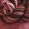 Half Off Knitting Materials at Woolworks
