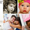 84% Off Digital Photography Workshop