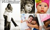 Val Westover Photography - West University: $39 for a Four-Hour Digital Photography Workshop from Val Westover Photography ($250 Value)