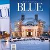 "Half Off Subscription to ""Michigan Blue"" Magazine"