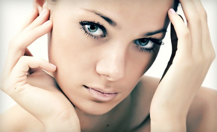 1 Facial Package (a $225 value) - Kim's Studio in Tallahassee