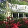 Half Off Historic Tour of Bluffton for Two