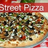 52% Off Fare at Wall Street Pizza 205
