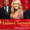 Up to 52% Off at Madame Tussauds