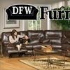 80% Off at Designer Furniture Warehouse