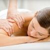 Up to 53% Off Massage in Orange City