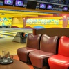 Up to 62% Off Bowling Outing at Boston Bowl