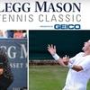 Up to 51% Off Legg Mason Tennis Classic