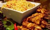 The Coopermarket - Bala Cynwyd: $12 for $25 Worth of Fresh Seasonal Fare at The Coopermarket in Bala Cynwyd