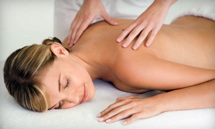 Day Break Massage - Dilworth: $70 for a 60-Minute Massage and 60-Minute Facial at Day Break Massage ($150 Value)
