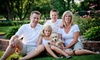 Suzie D Photo - Spring Lake: $40 for Photo Shoot and Three Prints from Suzie D Photo (Up to $183.50 Value)