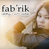 58% Off Apparel and More at fab'rik