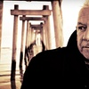 Eric Burdon – Up to 54% Off Concert