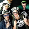 Up to 56% Off Photo-Booth Rental Package
