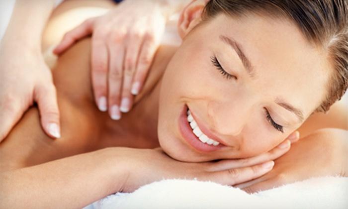 Take Care - A Therapeutic Massage Studio - Woodland Hills: One 90-Minute Swedish Massage or Two 60-Minute Swedish Massages at Take Care - A Therapeutic Massage Studio (Half Off)
