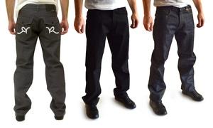 Rocawear R Flap Men