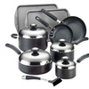 Circulon Nonstick 13-Piece Cookware Set