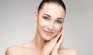Clinica della Bellezza: Fino a 6 sedute di lifting viso con laser medico frazionato ND Yag, per rughe, cicatrici e macchie (sconto fino a 92%)