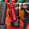 Up to 68% Off Kickboxing Classes
