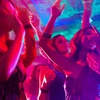 $9 for Electronic Dance Music Party