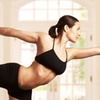 Up to 84% Off Hot-Yoga Classes