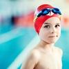 Nauka pływania dla każdego
