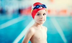 HumanSport: Nauka pływania dla każdego: karnet na 1 miesiąc zajęć za 129,99 zł i więcej opcji w HumanSport (do -53%)
