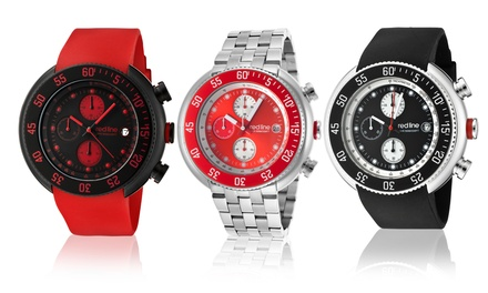 Red Line Men's Watches from $79.99–$89.99