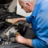 58% Off Oil Change & Tire Rotation