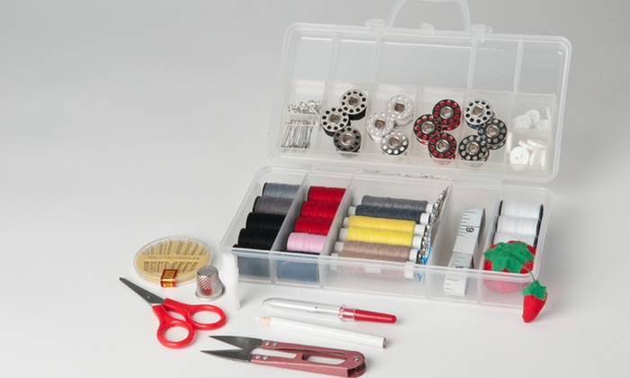 sewing project kits Even a beginner can tackle these easy sewing projects created by martha stewart crafters easy sewing projects for beginners 10 sewing kit essentials.