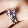 86% Off Written Jewelry Appraisal, Cleaning, and Inspection