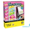 Creativity for Kids Tape-A-Doodle Craft Kit