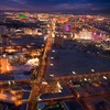 Up to 63% Off Helicopter Lessons in North Las Vegas