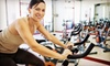 Up to 84% Off at Ladies Workout Express