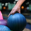 Up to 69% Off Bowling Outing in Burlington