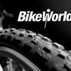 59% Off Bike Tune-Up