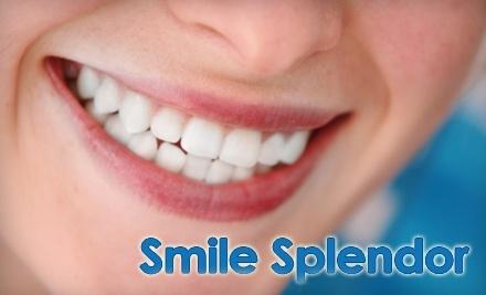 Smile Splendor - Smile Splendor in Dallas